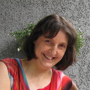 Jacquelien Rozema